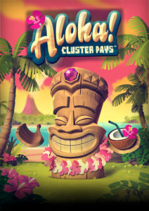 aloha slot machine gratis