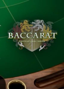 baccarat_pro_poster