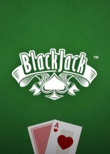 blackjack_poster