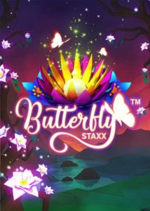 butterfly_staxx