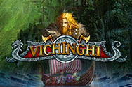 Vichinight slot