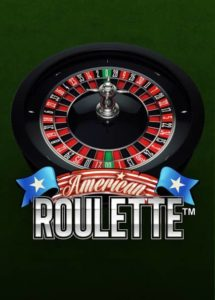 american_roulette_