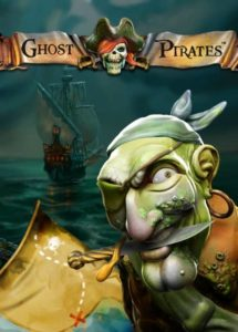 ghost_pirates_poster